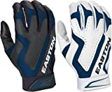 Easton Pair of 2 Game Batting Glove