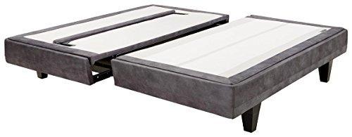 serta-divided-king-motion-custom-ii-adjustable-bed-by-serta-mattress