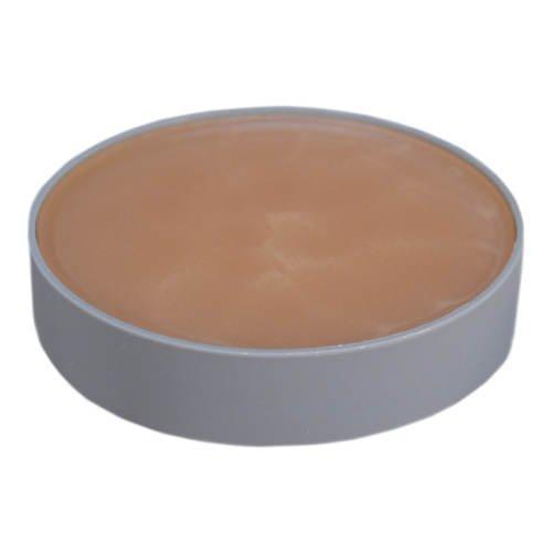 Derma Wax, 60 ml., von Grimas [Spielzeug] von Grimas B.V.