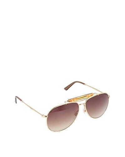Gucci Gafas de Sol 2235/SOHJ5G Dorado