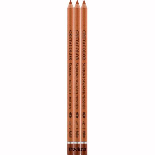 neu-cretacolor-rotel-stift-trocken-3-stk-haushaltswaren