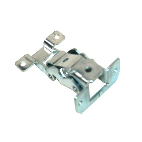 GENUINE Indesit Washing Machine Outer Door Hinge Assembly