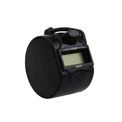 AMISON-Neue-5-Digit-elektronische-LCD-Digital-Hand-Tally-Kunststoff-Zhler-GOLF