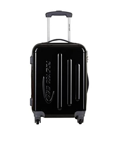 Travelone Trolley rígido  60.0 cm