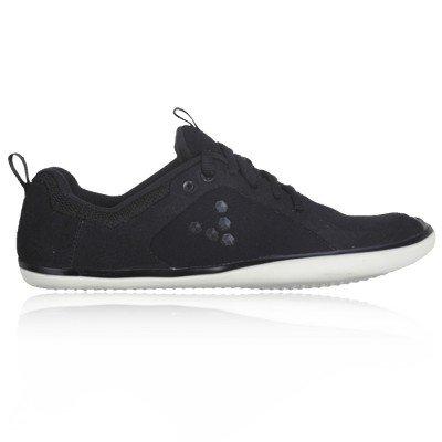 VivoBarefoot Lucy Lite Hydro Phobic Mesh Shoes