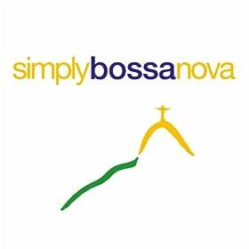 Simply Bossa Nova