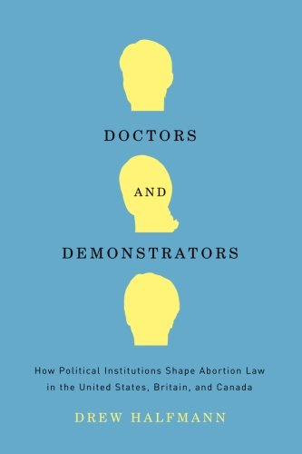 An Overview of Abortion Laws