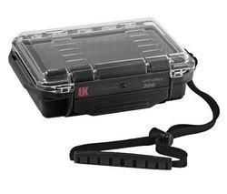 chaumet-etui-etanche-ultrabox-206-noir-pour-appareil-photo