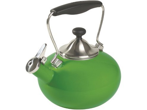 tea kettle amazon