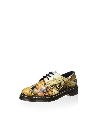 Dr. Martens Sneaker  [Multicolore]