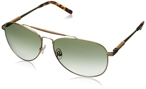 elie-tahari-womens-el-126-bts-round-sunglasses-blonde-tortoise-160-mm