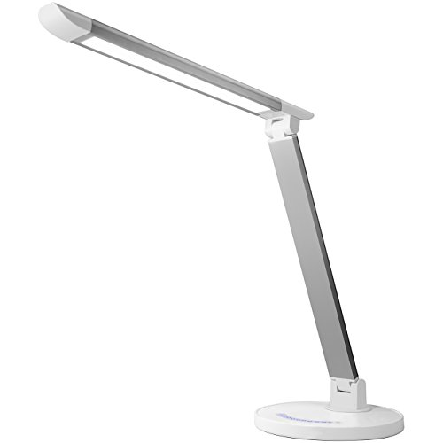 lux-led-dimmable-led-desk-and-table-lamp-touch-sensitive-control-7-level-brightness-and-5-temperatur