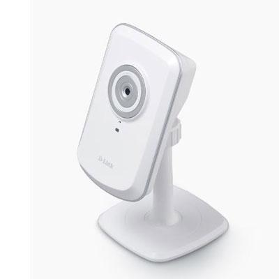 Wireless N Network