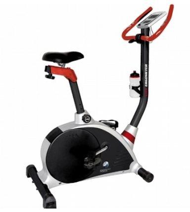 rbs-heimtrainer-ergometer-city-200-34321