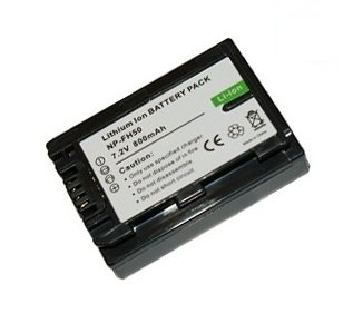 high-capacity-rechargeable-battery-for-sony-dcr-sr58-hdd-handycam-camcorder-aaa-products-12-month-wa