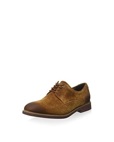 Rockport Zapatos derby Cb Cognac