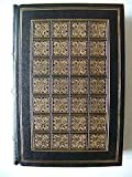 img - for The Best of Saki (Collector's Library of the World's Best-Loved Books) book / textbook / text book