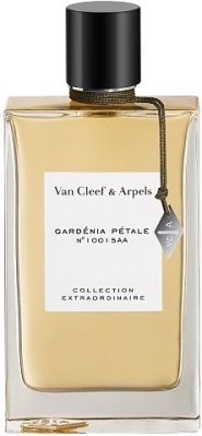 van-cleef-arpels-gardenia-petale-womens-edp-spray-25-ounce