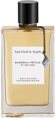 van-cleef-arpels-gardenia-petale-eau-de-parfum-75ml-van-cleef-arpels