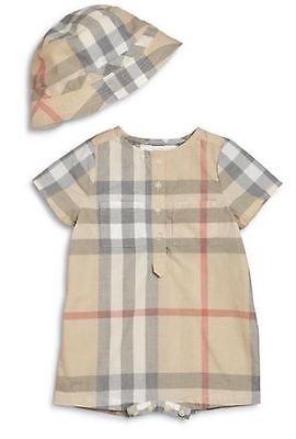 burberry-children-baby-boys-nova-checked-shortall-playsuit-hat-sz-6m-68cm-bnwt