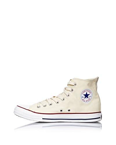 Converse Sneaker Chuck Taylor All Star Chuck Taylor All Star