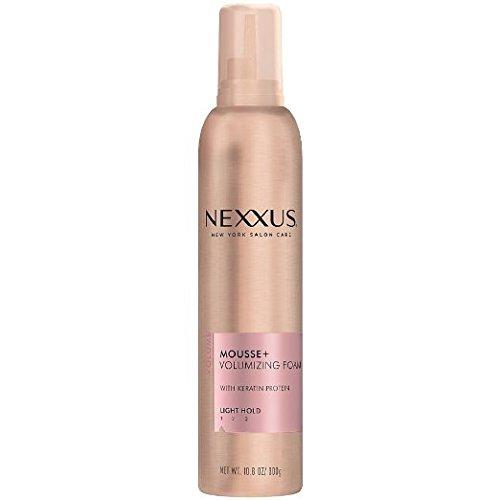 nexxus-volumizing-foam-mousse-plus-1060-oz