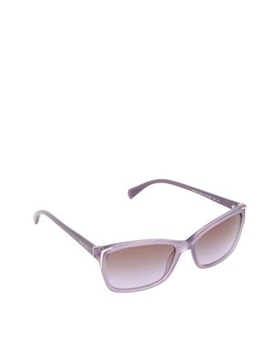 Prada Sonnenbrille 02OS HA16P1