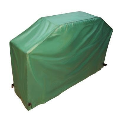 "Xl Grill Cover 80X18x52"" ""Prod. Type: Outdoor Living/Grilling & Smoker Accessories"""