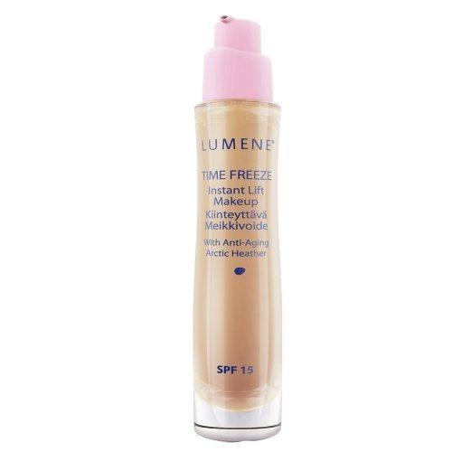 Lumene Time Freeze Instant Lift Makeup - # 50 Mocha