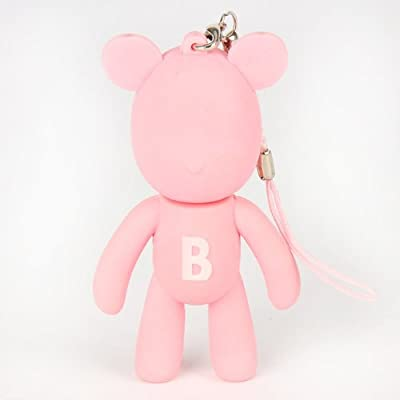 Gloomy Bear Figure USB Flash Drive Memory 4GB 4G from Gloomy Bear