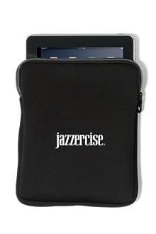 Zip-Around Tablet Sleeve