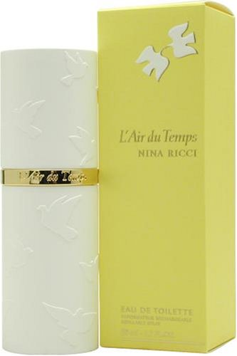 nina-ricci-lair-du-temps-17-oz-eau-de-toilette-spray