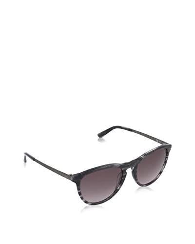 LACOSTE Gafas de Sol L708S-035 Gris