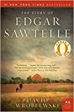 The Story of Edgar Sawtelle Publisher: Ecco; Reprint edition