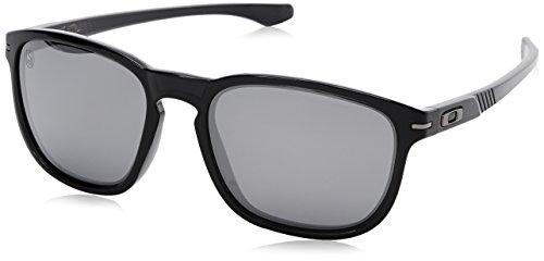 Mens Oakley Sunglasses - Oakley Enduro Sunglasses