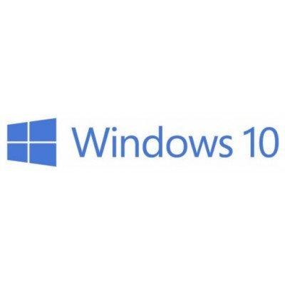 Windows 10 Pro - licence
