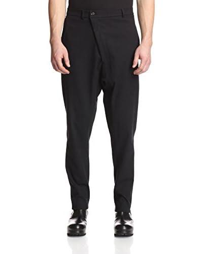 Alexandre Plokhov Men's Crossover Trouser