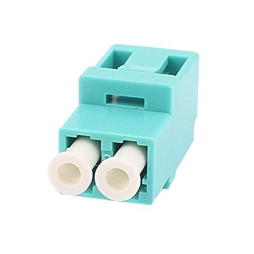 , 4-Pack Ekena Millwork COR06X11X20GI-CASE-4 6 1//2 inch W x 11 inch D x 20 inch H Giana Small Corbel