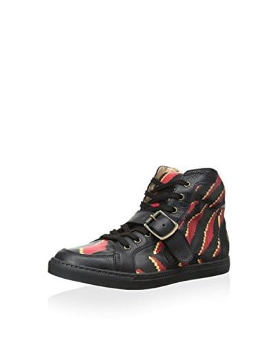 Vivienne Westwood Men's Hightop Sneaker