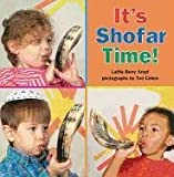 img - for It's Shofar Time! (High Holidays) book / textbook / text book