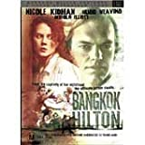 Bangkok Hilton 2 Disc Set [PAL/REGION 4 DVD. Import-Australia]
