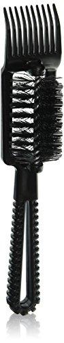 Scalpmaster Brush/Comb Cleaner
