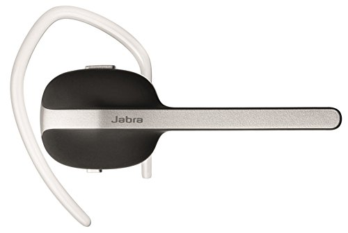 jabra-style-wireless-bluetooth-headset-black