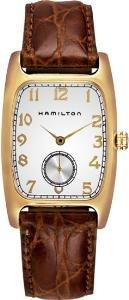 Hamilton Unisex Watch H13431553