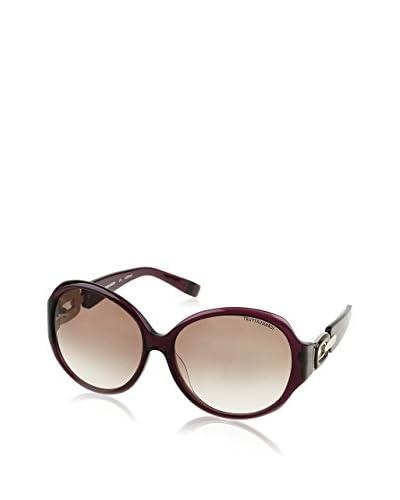 Trussardi Gafas de Sol 12832_PU-59