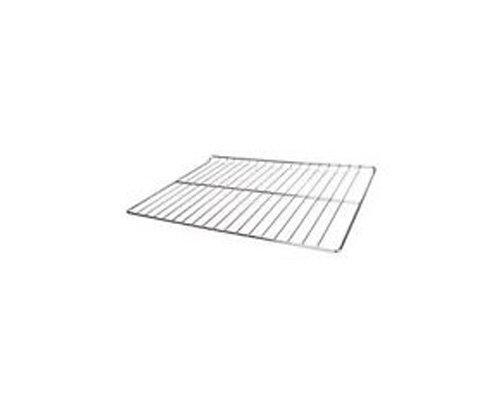 general electric wb48t10095 rangestoveoven rack