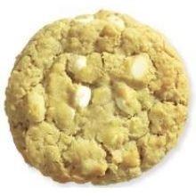 bonzers-gourmet-white-chocolate-macadamia-cookie-dough-2-ounce-168-per-case