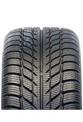 Westlake 185/65 R14 86H SW608