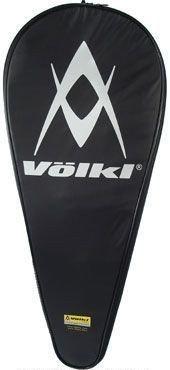 Volkl Racquet Cover