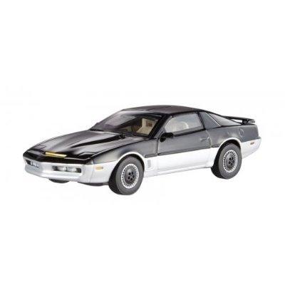 Knight Rider Elite K.A.R.R. 1:18 Scale Die-Cast Vehicle おもちゃ [並行輸入品]